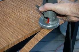 Difference Between Formica And Laminate Vetermsu Info