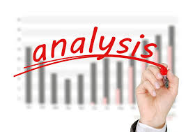 what are analytical skills why you need better analytical skills project management hacks