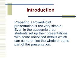 How To Prepare Slides For Ppt How To Prepare A Ppt Presentation