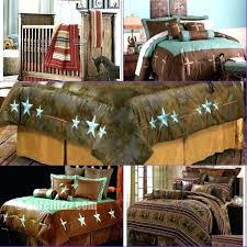 cowboys comforter king size cowboy sets bedding