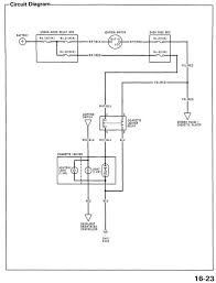 wiring diagram car cigarette lighter wiring image cigarette lighter wiring schematics of a car the cigarette home on wiring diagram car cigarette lighter