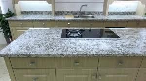 refinish granite countertops adorable polishing granite of white polished worktops for