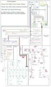 pioneer avic n2 wiring diagram b2network co and coachedby me Pioneer Wiring Harness Diagram pioneer avic n2 wiring diagram b2network co and coachedby me