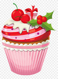 Pin By Courtney Patterson On Clip Art Cakes Cupcakespies