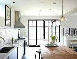 kitchen lighting fixtures over island. Kitchen Pendant Light Fixtures Glass Lights Over Island  Round Contemporary Pendants . Lighting H