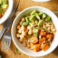 healthy yummy lunch ideas. cheap healthy lunch ideas for work yummy