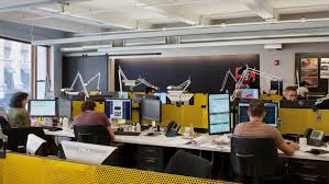 amusing create design office space. Full Size Of Office:top 5 Startup Office Design Tips Wonderful Space Starup Amusing Create