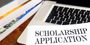 non essay scholarships co non essay scholarships