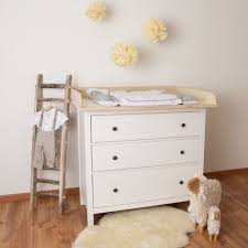 Best 25 Ikea Changing Table Ideas On Pinterest | Organizing Baby For Flip  Top Changing Table