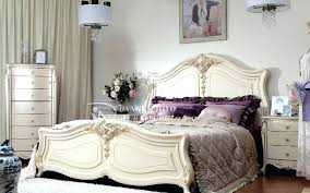 young adult bedroom furniture. Attractive Adults Bedroom Sets French Furniture Set Classic Luxury Adult Room Young R