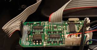 xbox guitar controller usb wire diagram wiring diagram libraries xbox guitar controller usb wire diagram wiring librarythe drumpad controller circuit board