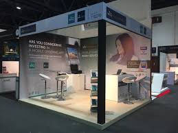 It has been a busy few days for wi-Q Technologies at The Hotel Show, Dubai.  Not only have we met some fantastic people, but we have also experienced  some ...