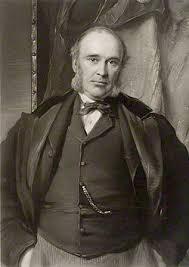 Category:William Henry Smith (politician) - Wikimedia Commons
