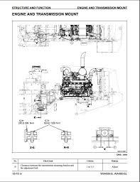 komatsu horn wiring diagram komatsu automotive wiring diagrams description komatsu 3 51 komatsu horn wiring diagram