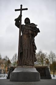 На памятнике Калашникову в Москве обнаружили чертеж немецкой штурмовой винтовки - Цензор.НЕТ 2700