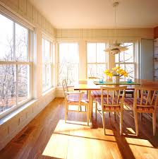 differences between fiberglass and vinyl windows