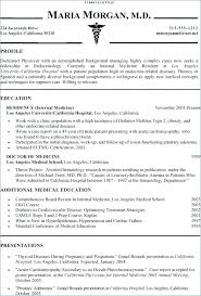 Tips For Resume Building Resume Writing Tips Resume Building Tips