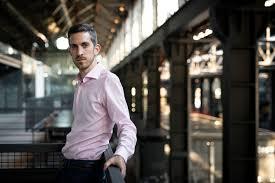 Nicola Ricciardi nuovo direttore artistico di miart