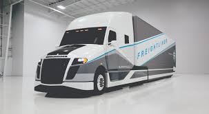 2018 volvo big rig. simple rig an error occurred with 2018 volvo big rig