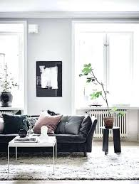 Small grey couch Shaped Grey Couch Decor Living Room With Grey Couch Grey Couch Decor Ideas Elegant Leather Sofa For Eliname Grey Couch Decor Top10ptcsitesinfo