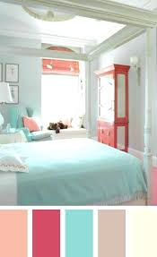 bedroom color palette. Color Palette For Bedroom Colors Combination The Schemes Girls Room . L