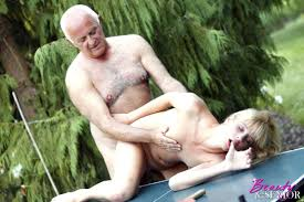 Showing Porn Images for Old guys fuck daughters porn www.handy.