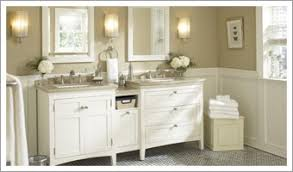 allen and roth bathroom vanities. interesting roth rustic bathroom vanities as vanity cabinets for unique allen roth  to allen and roth bathroom vanities a