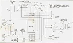 kubota b26 tractor wiring diagrams wiring diagram schema kubota b26 tractor wiring diagrams auto electrical wiring diagram kubota 7100d parts diagrams online kubota b26 tractor wiring diagrams