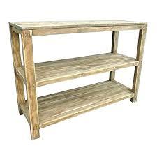 rustic wooden shelving units wood shelf more views unit floating garage large size of sh wood shelving