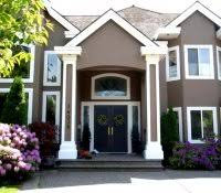 exterior color combinations for small houses. paint my house online visualizer lowes exterior colors combinations benjamin moore modern color schemes in gray for small houses