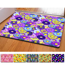 Rubber Floor Mats For Kitchen Compare Prices On Rubber Kitchen Mat Online Shopping Buy Low