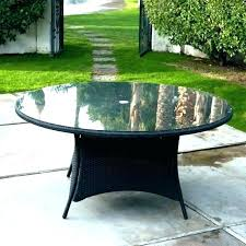 plastic round outdoor table resin outdoor table plastic patio table and chairs round resin patio table