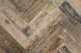 hardwood floor design flooring cost distressed wood rustic tiles tile r view in gallery antique wood effect ceramic tiles distressed tile flooring look