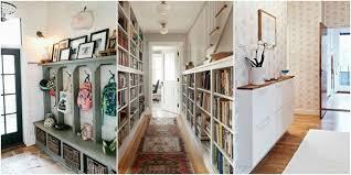hallway office ideas. Plain Hallway Office Ideas Images Interior Design Inspiration . D