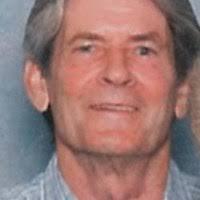 Melvin Hopkins Obituary - Slidell, Louisiana | Legacy.com