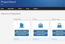 Download Distributed Nulled File Management Script Features Reviews