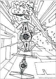 Star Wars Coloring Book Pages Coloring Star Wars Star Wars Coloring