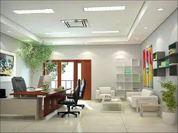 latest office design. Best Office Design Latest Images On Offices Ceiling Lighting Home