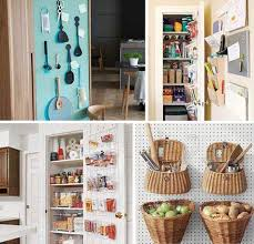Brilliant Inexpensive Kitchen Wall Decorating Ideas Inexpensive Kitchen  Wall Decorating Ideas Kitchen Crafters