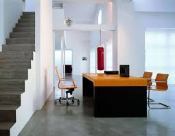 ultra modern office furniture. Ultra Modern Office Furniture Design U
