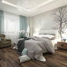 Schlafzimmer Grau Weis Beige Schön Schlafzimmer Inspiration Grau