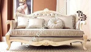 stylish wooden sofa sets astonishing stylish wooden sofa sets photos best idea home stylish