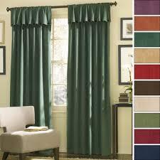 patio ideas patio door curtain rods with wooden deck pattern and patio door curtain rods with