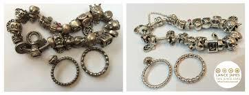 How To Design Your Pandora Bracelet Pandora Repairs Service