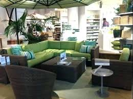 crate barrel outdoor furniture. Crate And Barrel Patio Furniture Outdoor Accessories To . U