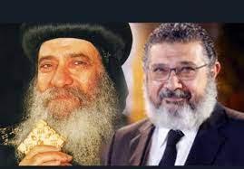 """ماجد الكدواني خائف من """"بابا العرب"""""""