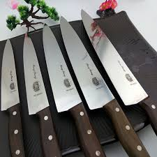 Top Kitchen Knives
