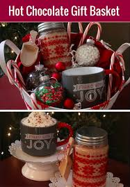 unusual cooking gifts. Fine Gifts Unusual Cooking Gifts 390 Best Gift Ideas Images On Pinterest To D
