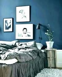 blue and white bedroom ideas gray navy home decorating paint grey pink light bedding royal