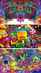 hipster wallpapers hipster whale hippie wallpaper screenshot 4